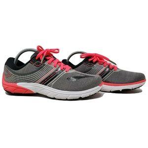 Women's Brooks Pure Cadence 6 Running Shoes